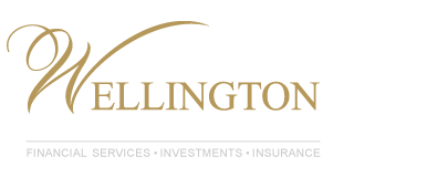Wellington Financial - Insurance, Fixed Annuities, Life insurance, Investment